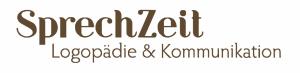 Sprechzeit Logopädie | Berlin Wedding